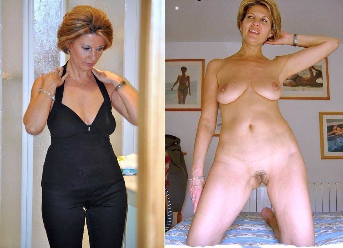 Nude Pics Of Milf Image Free Hot Nude Porn Pic Gallery