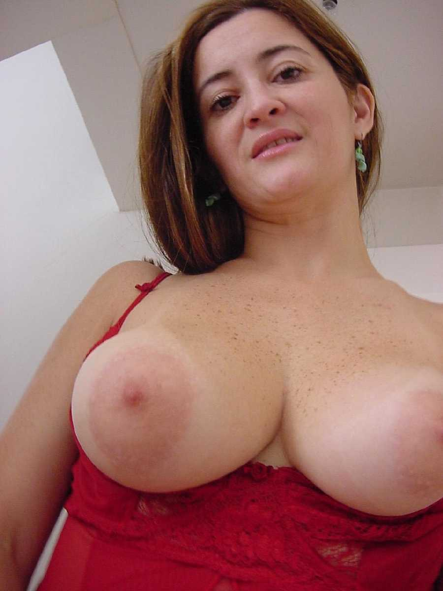 portsmouth va nude housewives