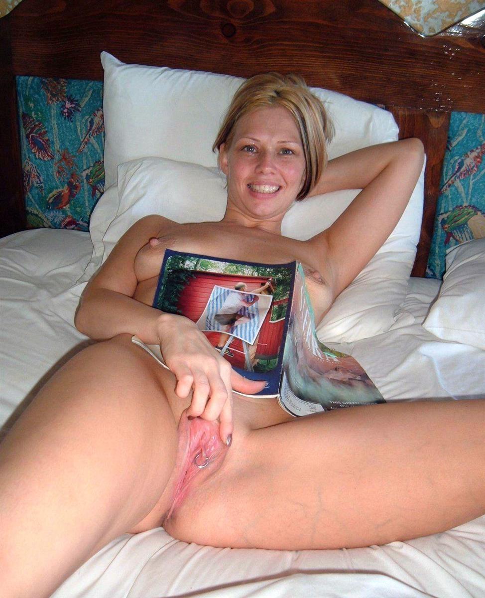 Zane s sex chronicles full episodes online