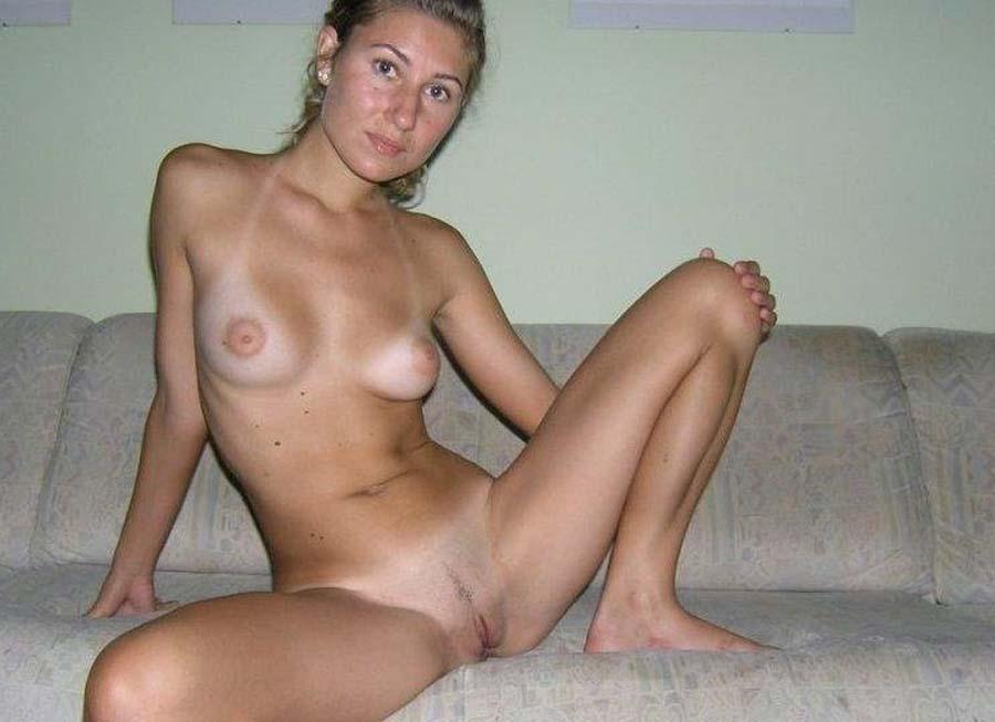 kate winslet nude movie scene