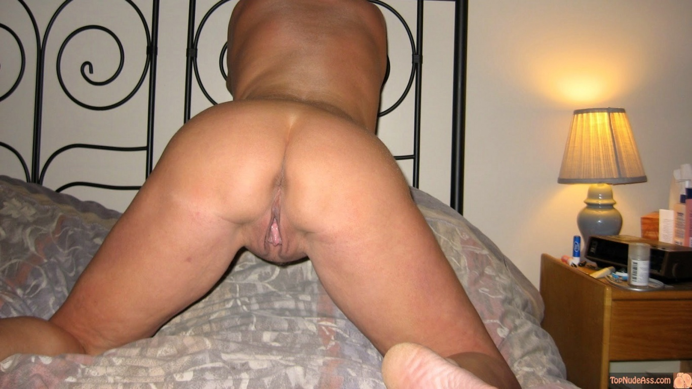 Have thought Mature wifes nude asses