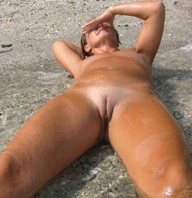 Nudist Mature Pictures Mature Topless Nudist Sandra Orlow: www.older-mature.net/nudist-mature-pictures/272746.html