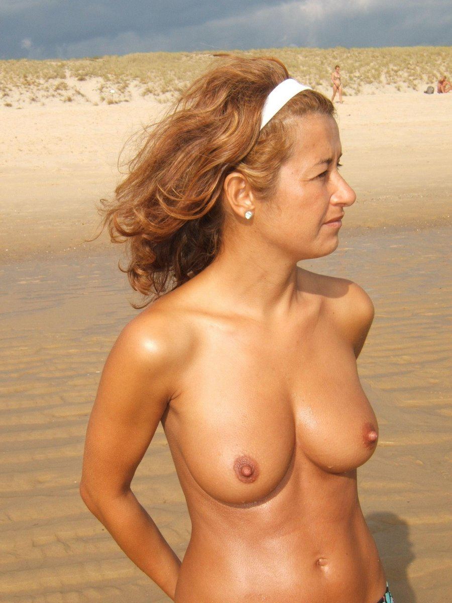 Beautiful ass florida nudist websites great pussy