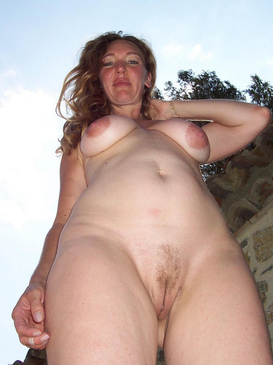 hairy nudist pics junior amateur