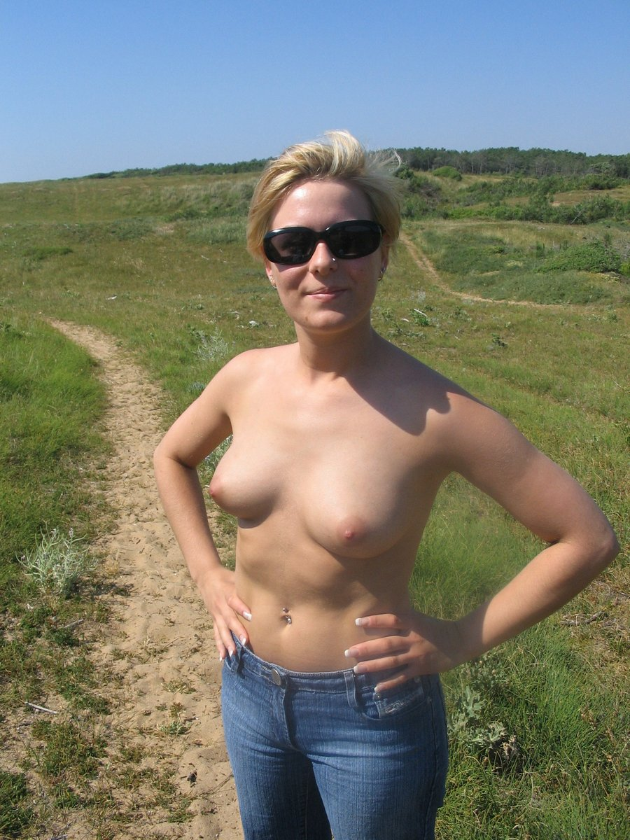 Not nude mature camp accept. opinion