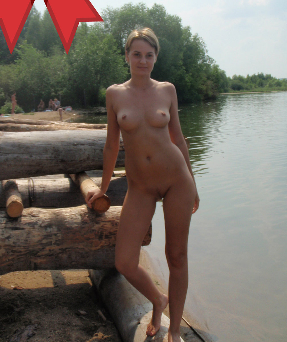 Nudism nude show situation familiar