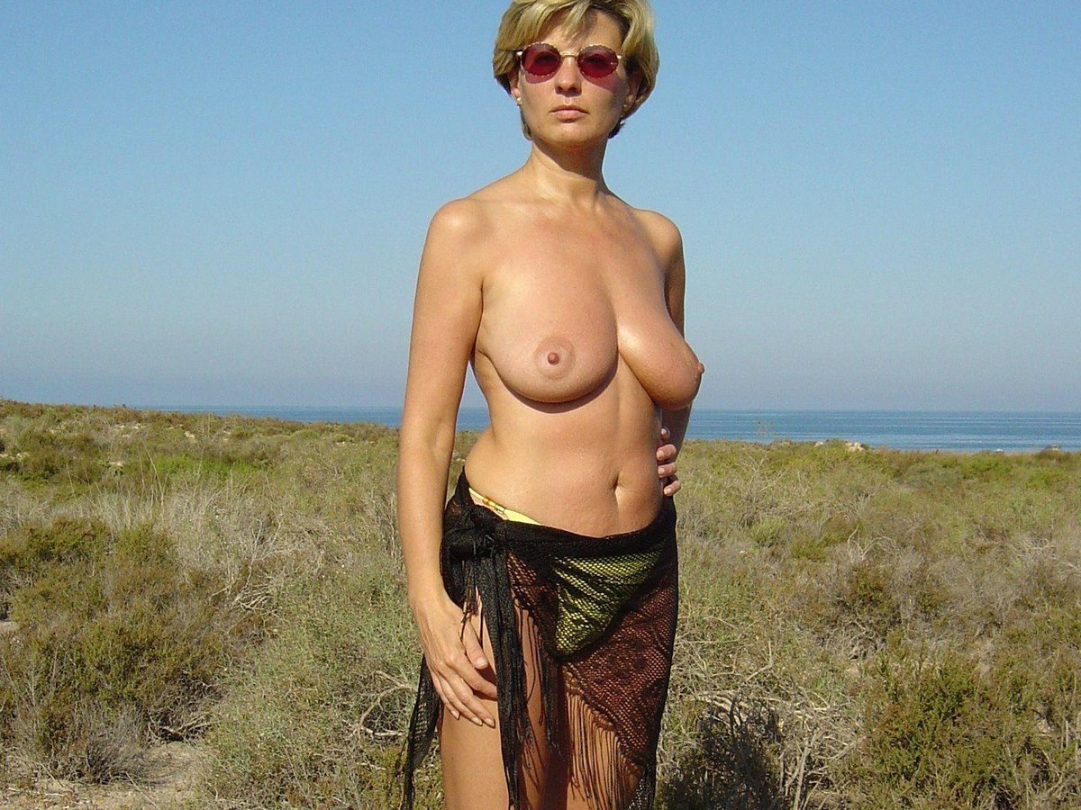 Aunt judys mature adult picture galleries