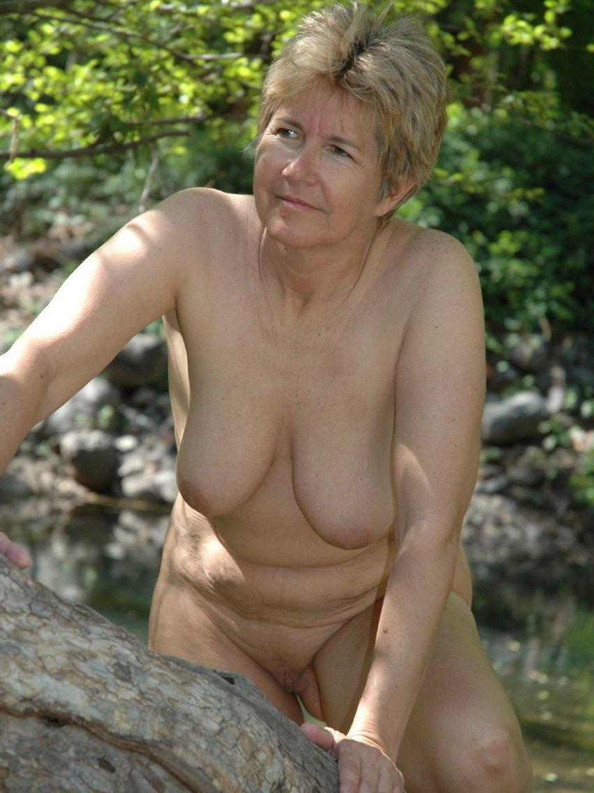 Think, Naturist nudists nude milf