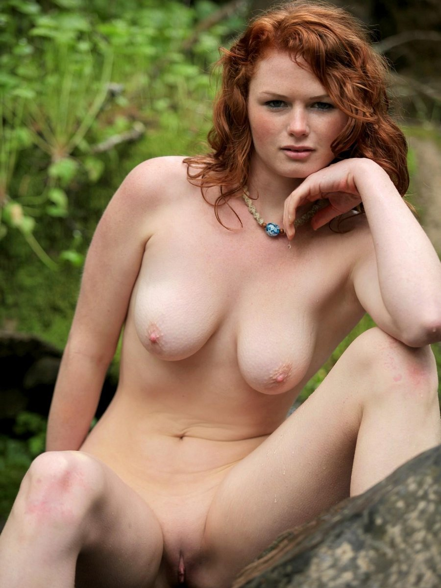 Tabatha much mature nudist camps nice. let