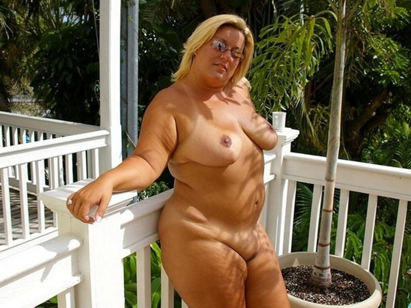 Mature taboo video - free daily galleries mature, MILF