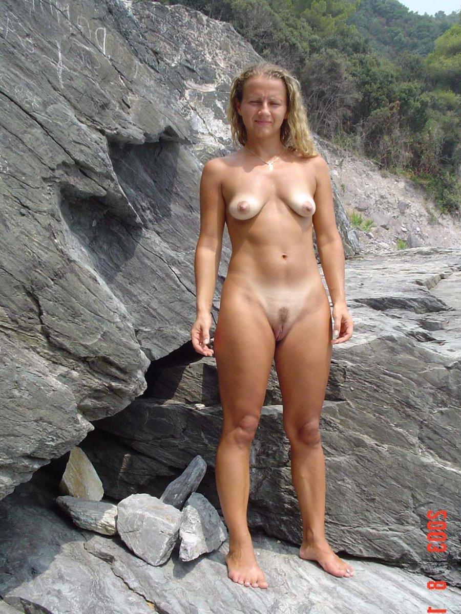 jr nudist pageant video