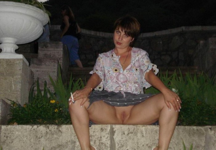 nudist mom pictures public some nudism exhibition spain