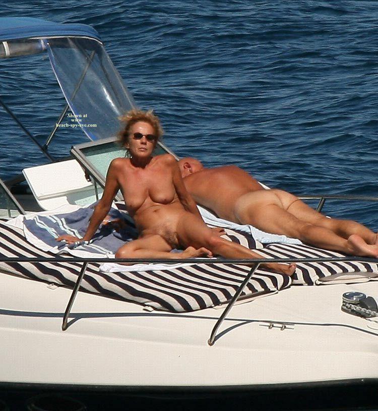 Nudist photographers galleries