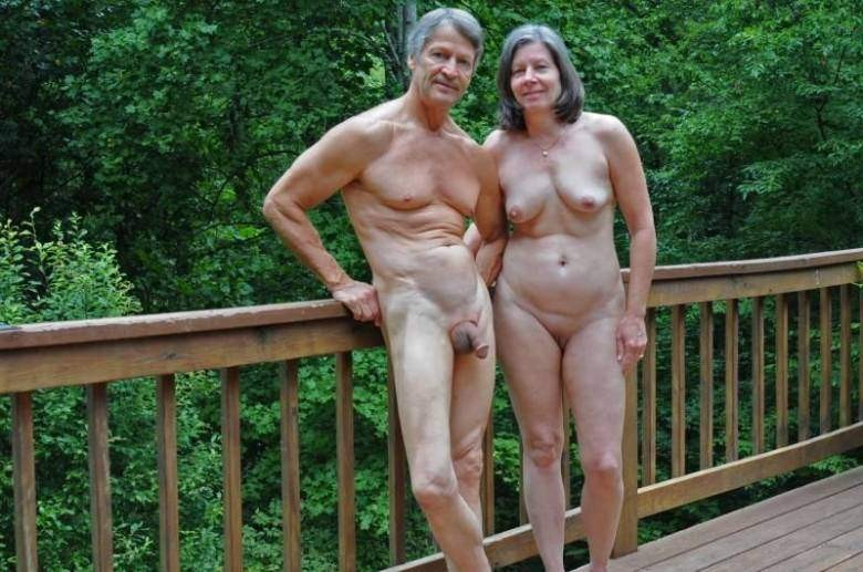 nudist photos mature photos page gallery family nudist