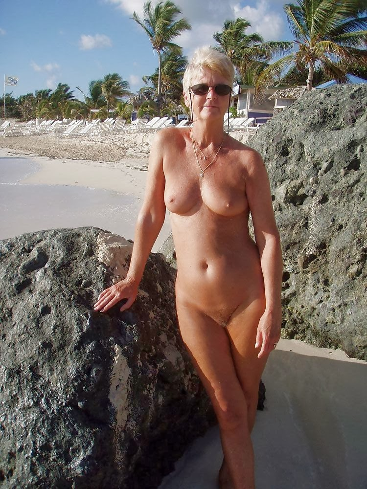Naturist nudist tumblr naturism