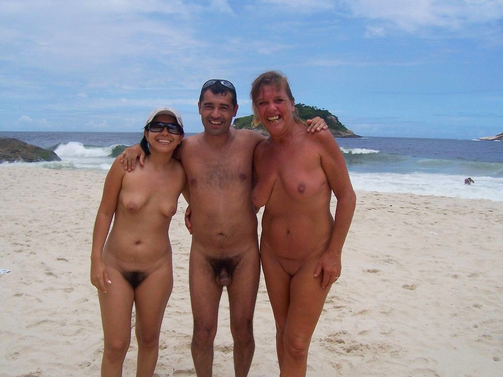 nudistvideos