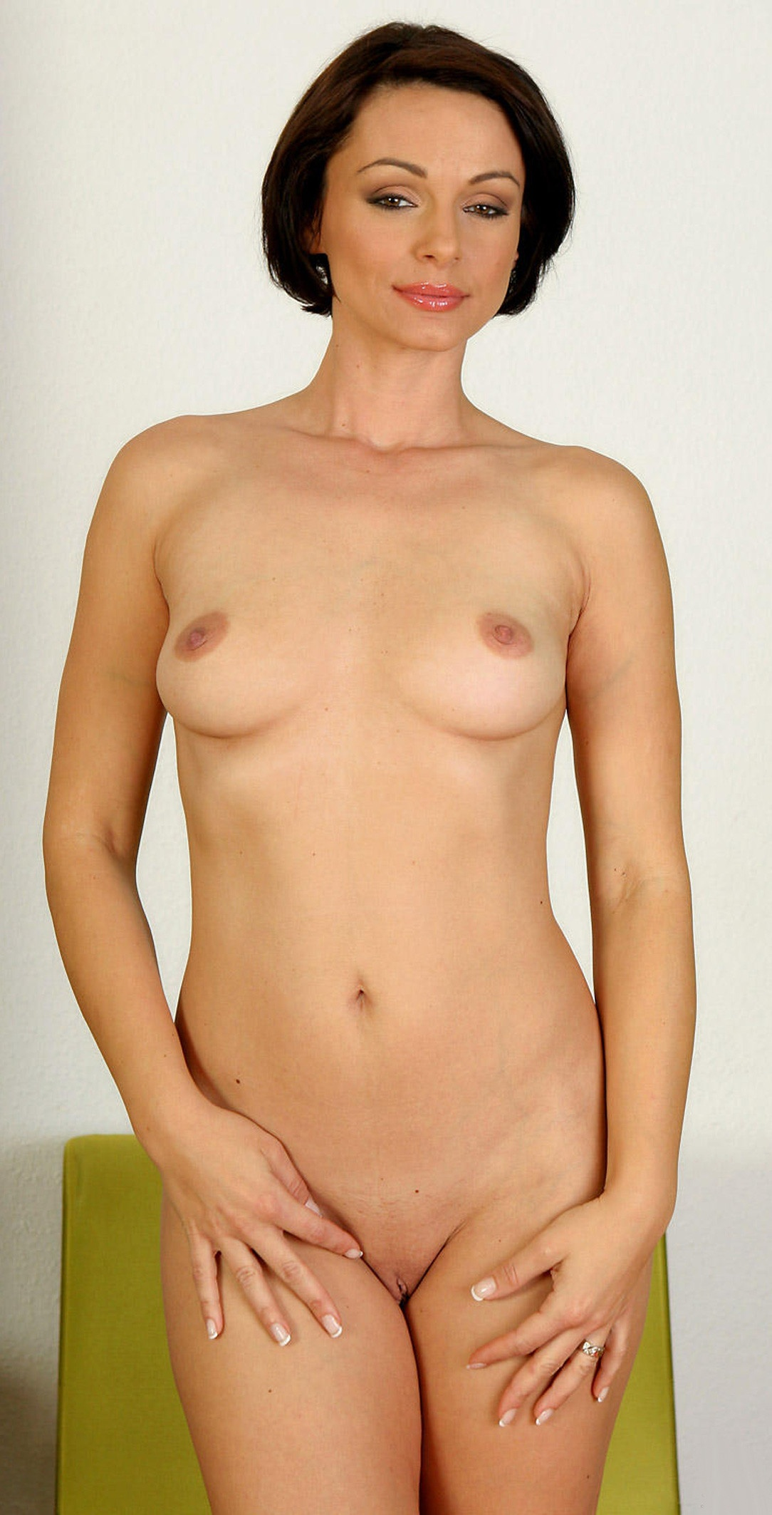 women mature photo softcore Nude