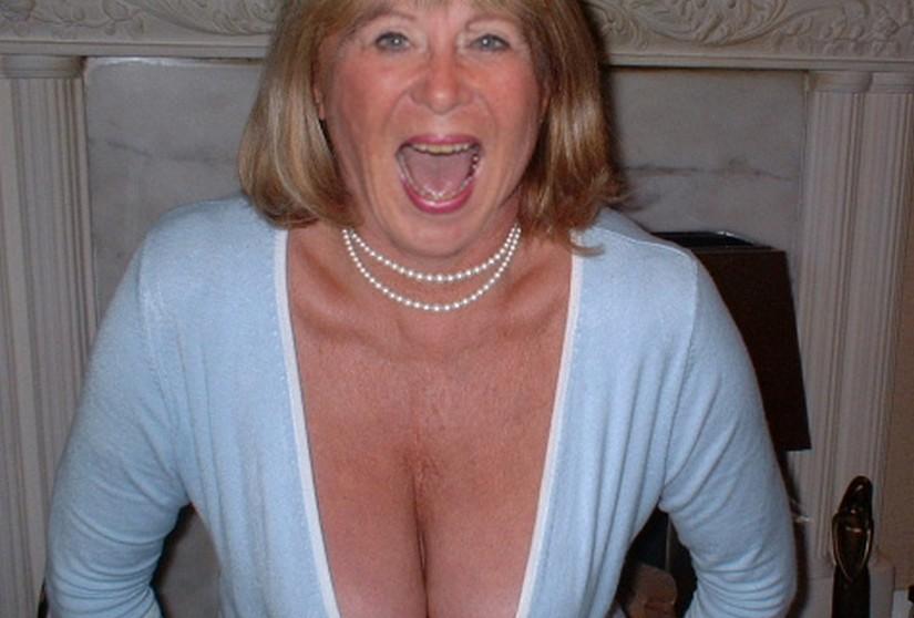 Смотреть порно granny fuck 3 фотография