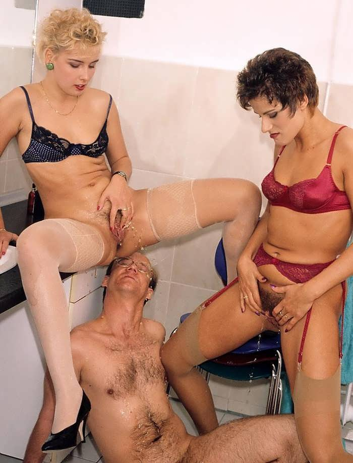 filmi erotici massaggi porno mature