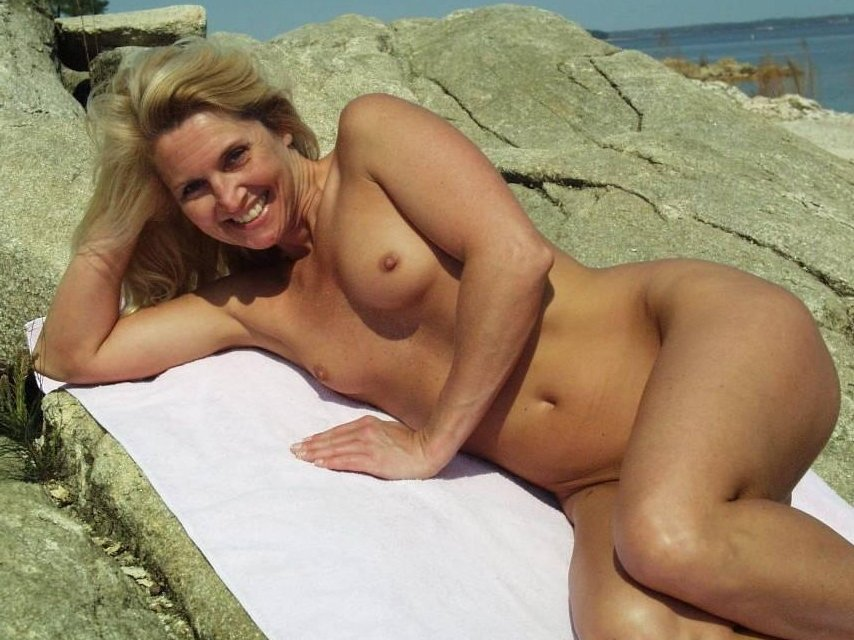 Milf seeker sinn summer
