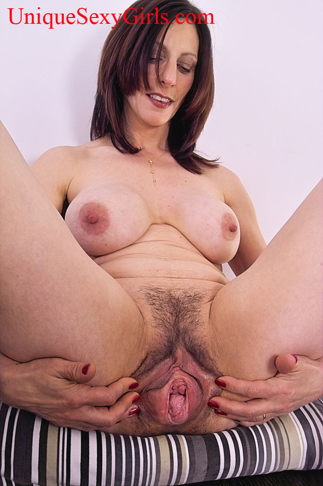 Images of Big Old Pussys - Amateur Adult Gallery