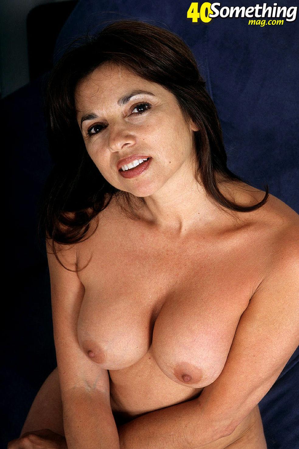 Русская 40 летняя дама порно 16 фотография