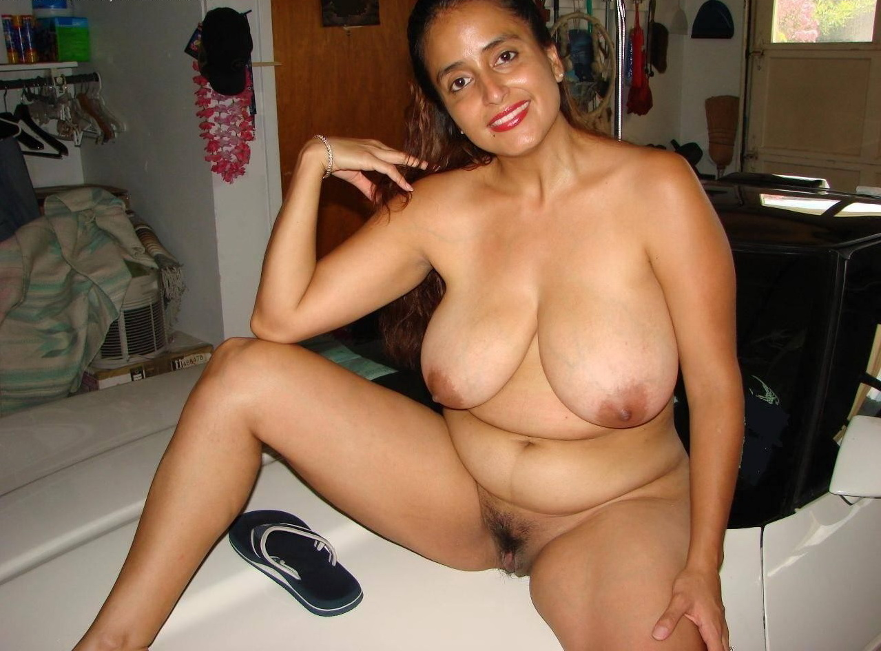 Old Tits Pic Amateur Media Tits Ugly Showing