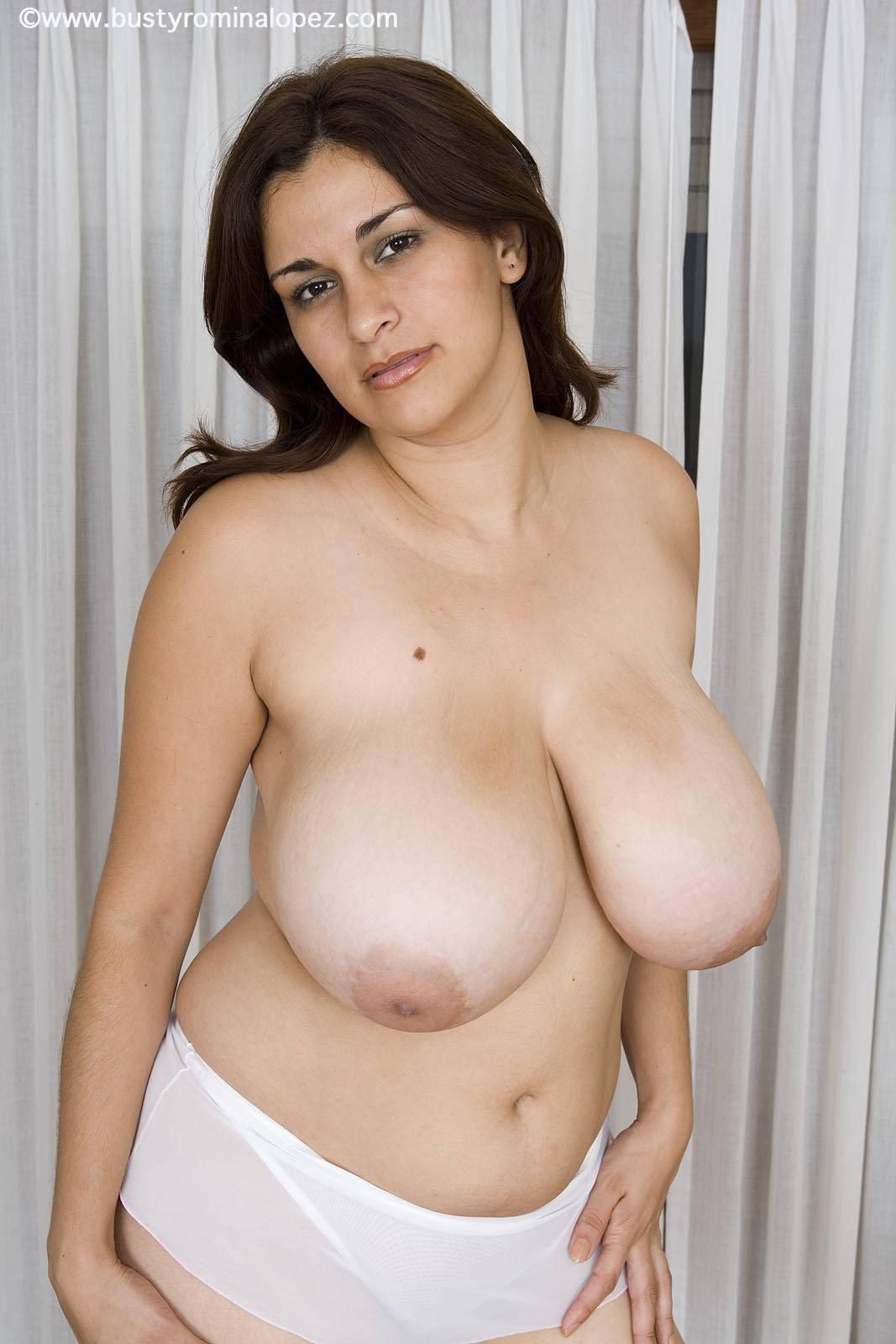 Big fat tits tumblr