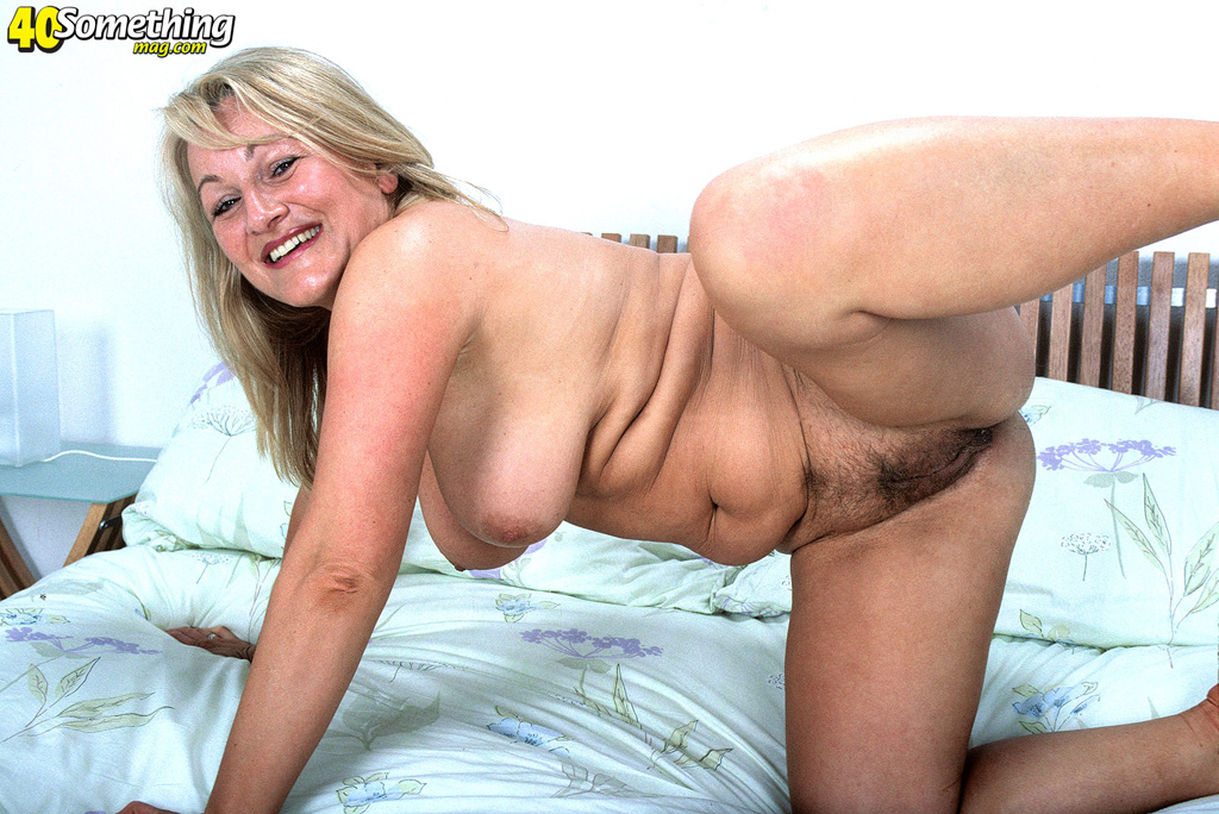 Remarkable, Free mature group videos congratulate