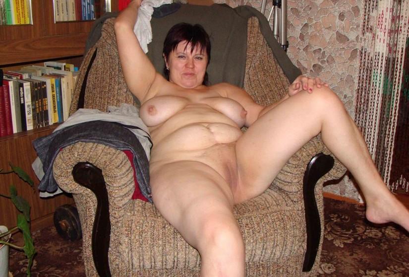 Голые русские бабы порно фото