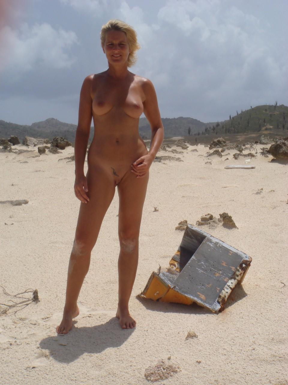 older nudist pics older woman photo nudist lwm tnav qfp nfo