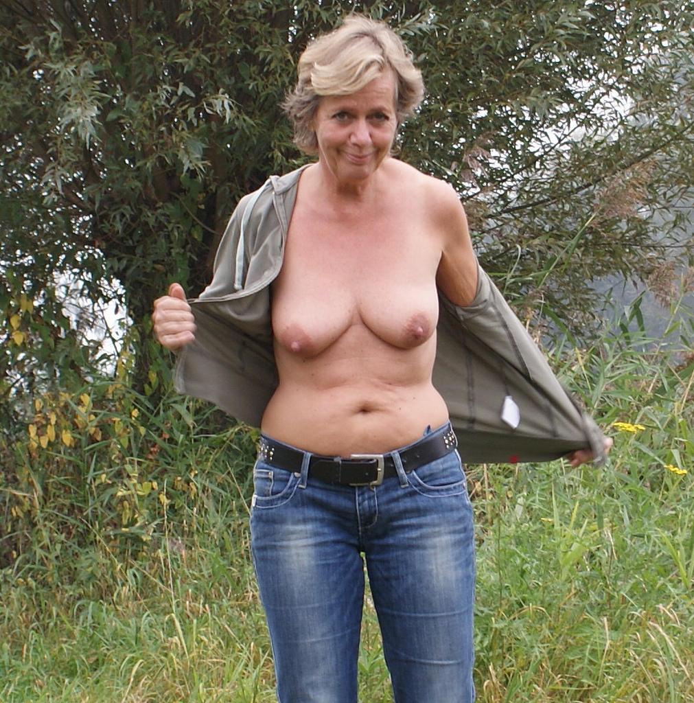 Need start pictures mature nudist has Vote