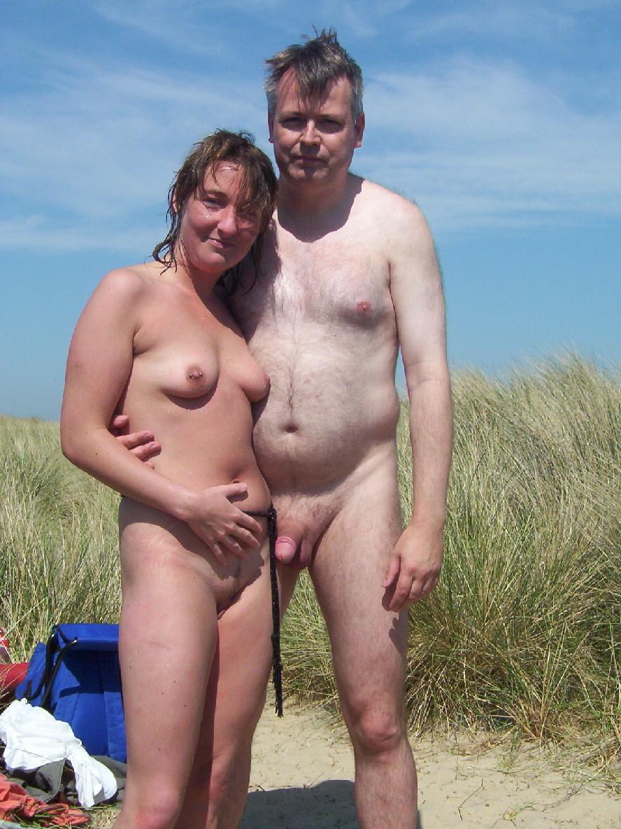 Фото пожилых пар нудистов 8 фотография