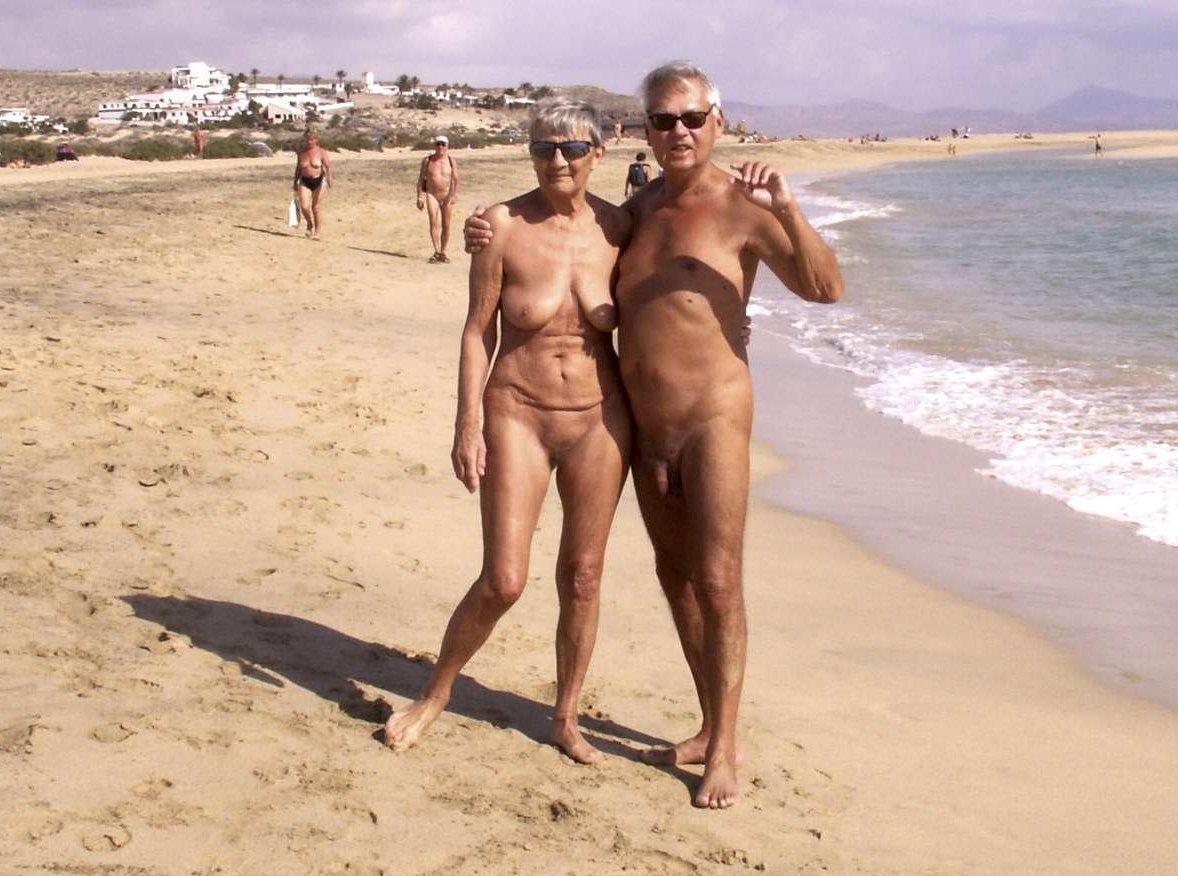 Frauen mit großen kitzler
