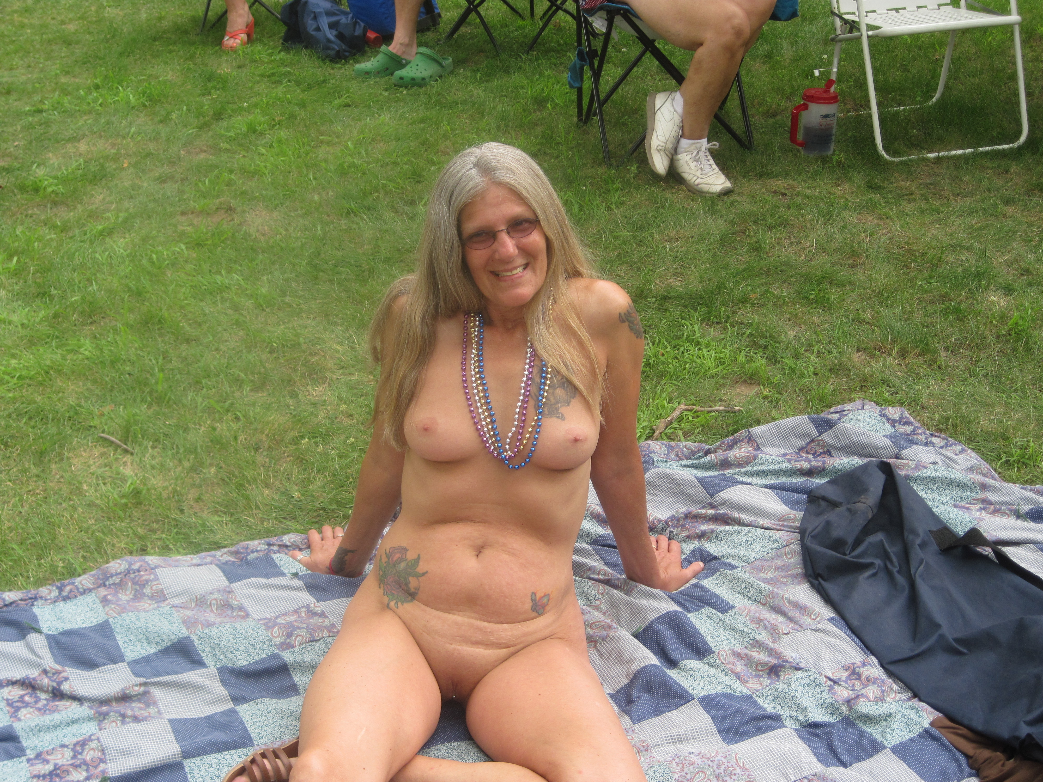 older nudists photos old nudist wikipedia commons
