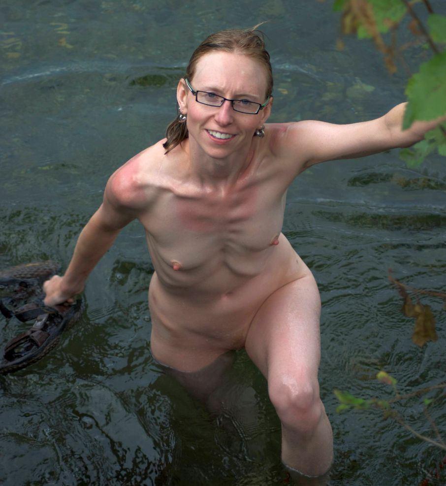 What phrase..., Mature naturist pics
