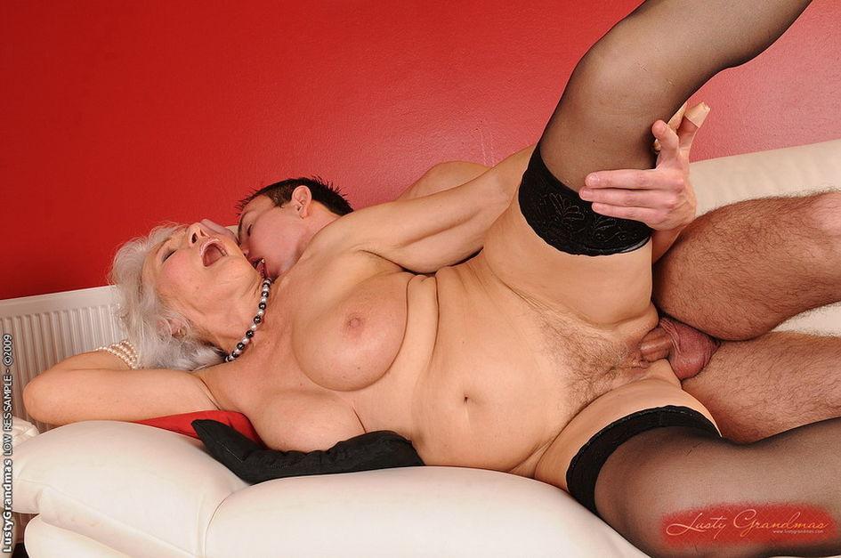 секс женщина стари фото