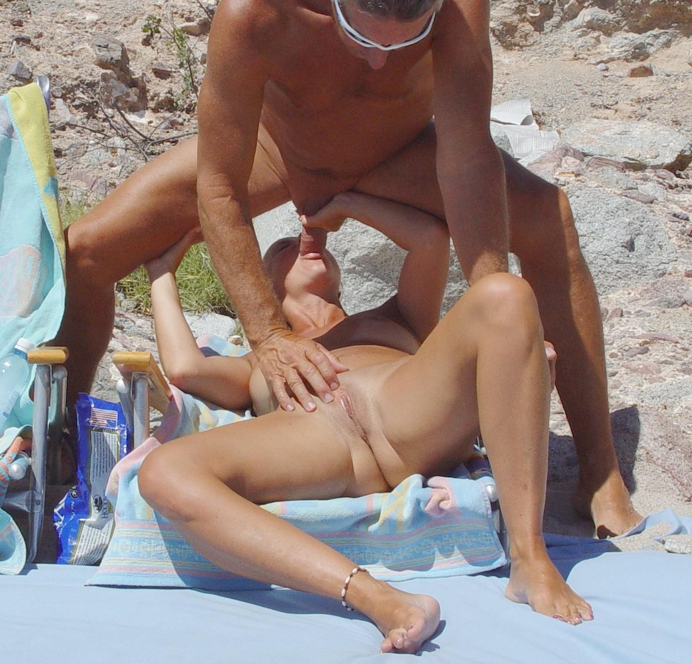 genuine amateur sex movies outdoor