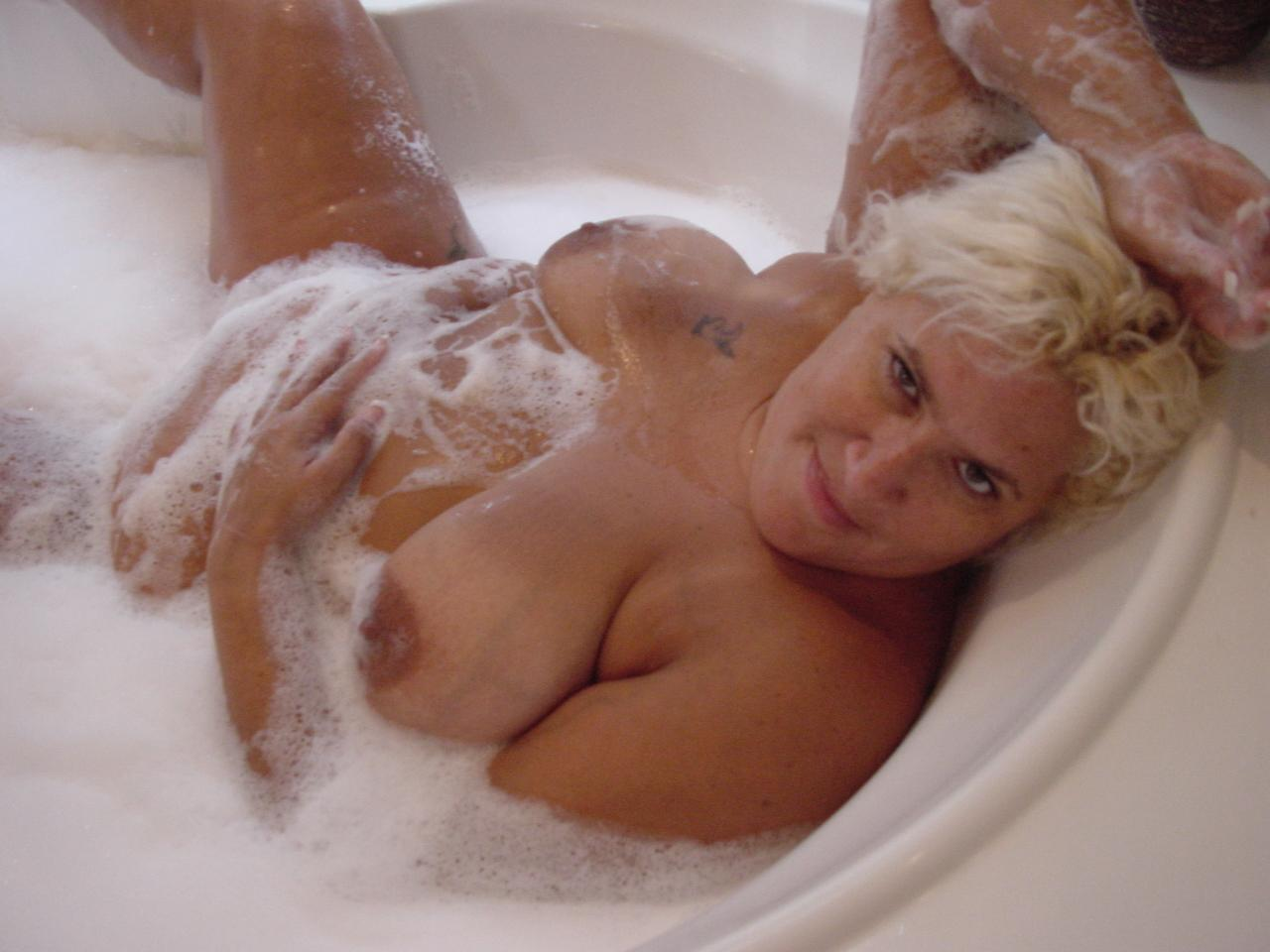 mature video escort sartrouville