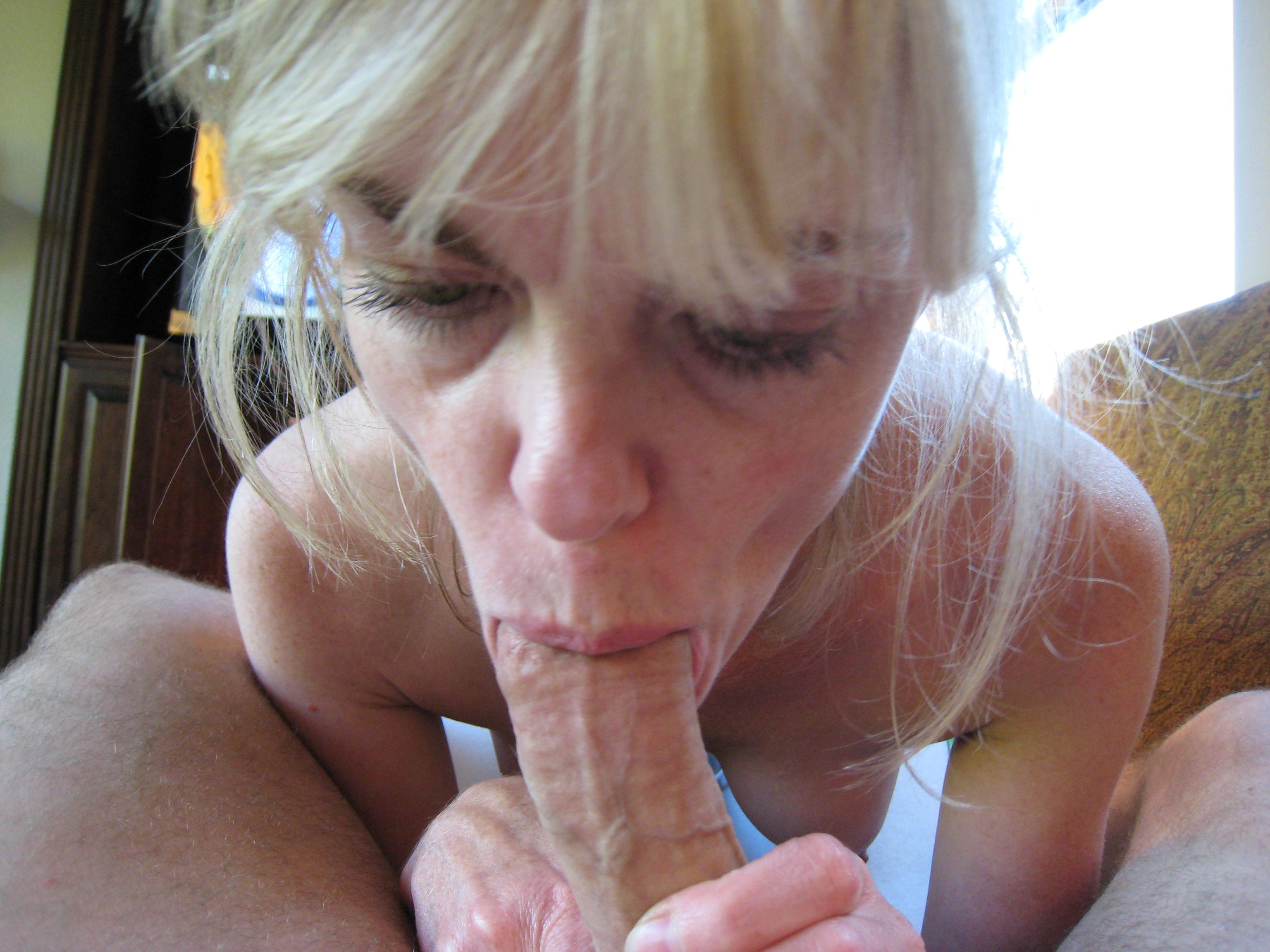 Interracial amateur milf on tube8