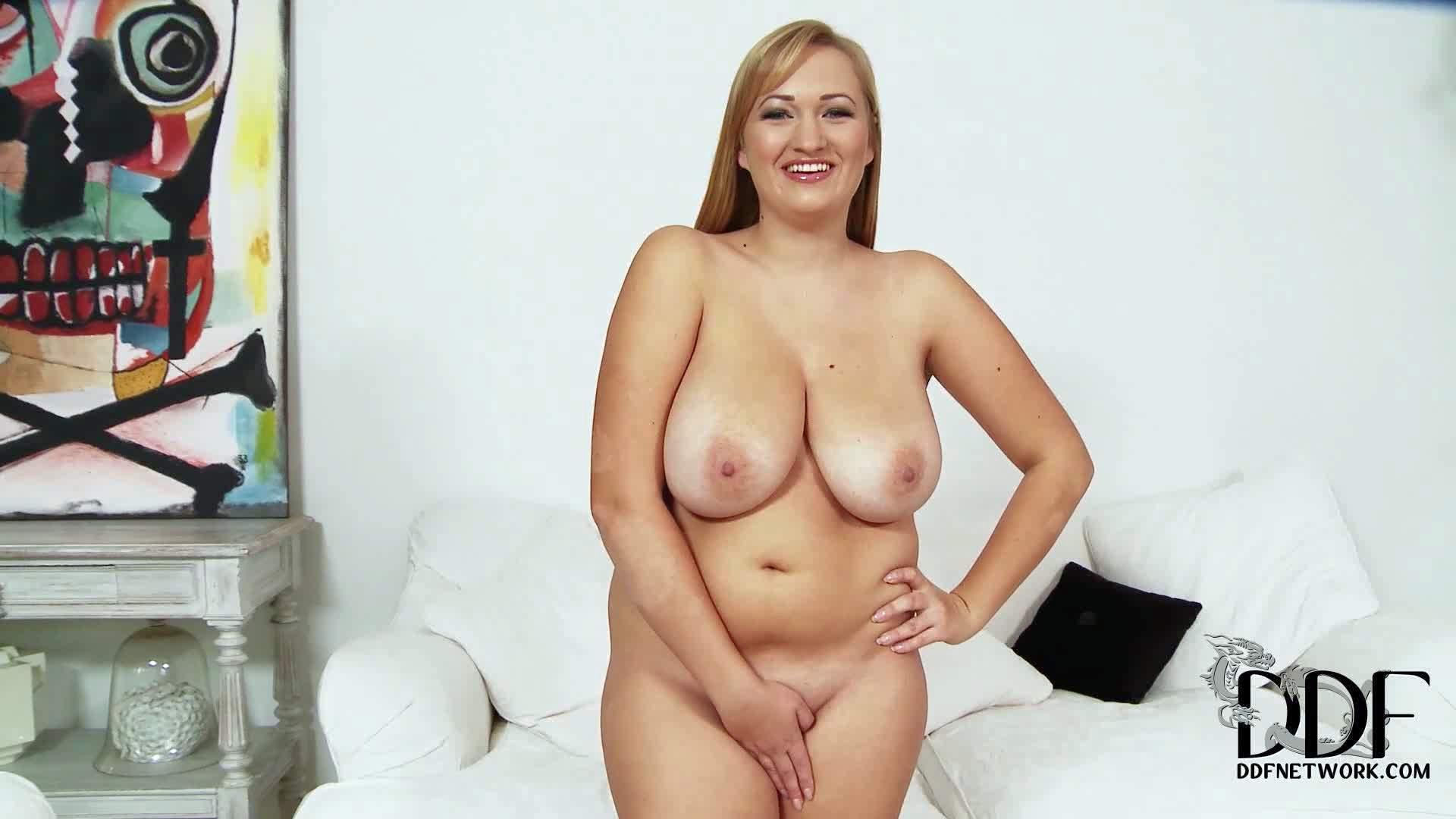 видео онлайн итальянки порно