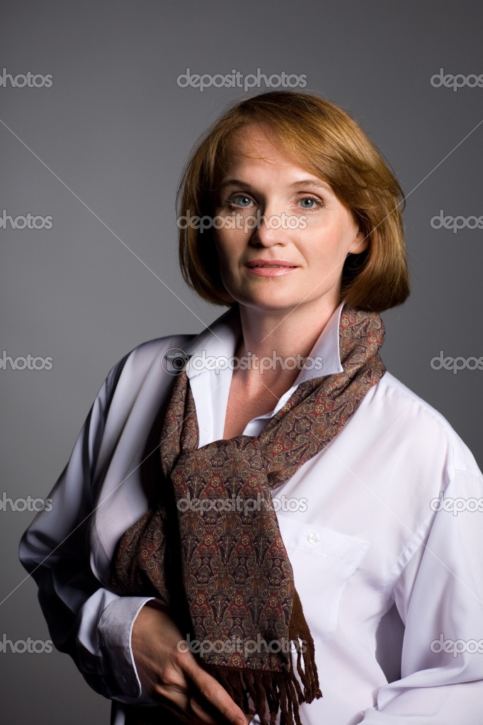 Beautiful Mature Mature Woman Photo Beautiful Depositphotos Stock: www.older-mature.net/beautiful-mature/42085.html