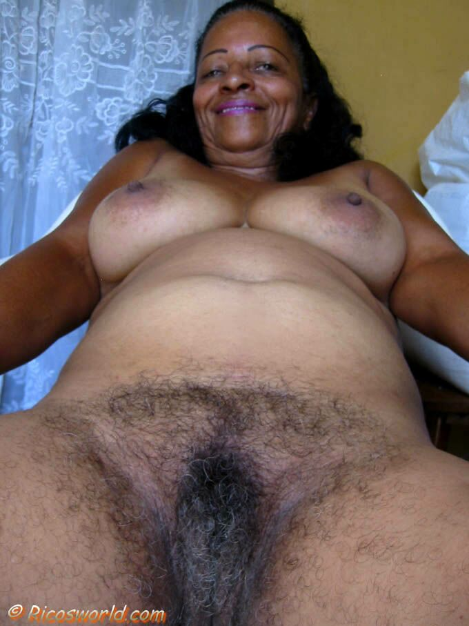 Ebony Bbw Squirt Black Dick