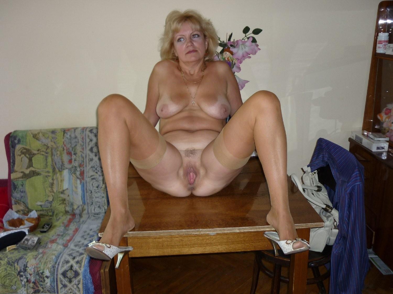 Blonde: videos. Free porn @ New Matures - Free Older Women ...