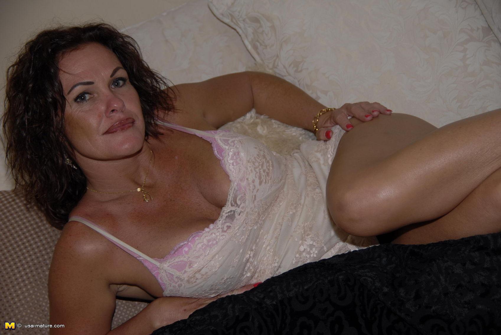 мария кожевникова фотки эротика