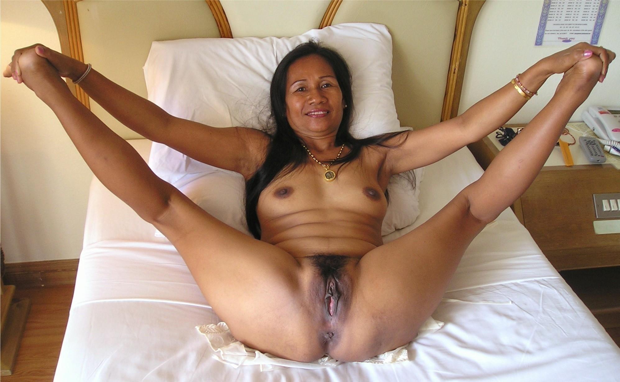big men sex nude