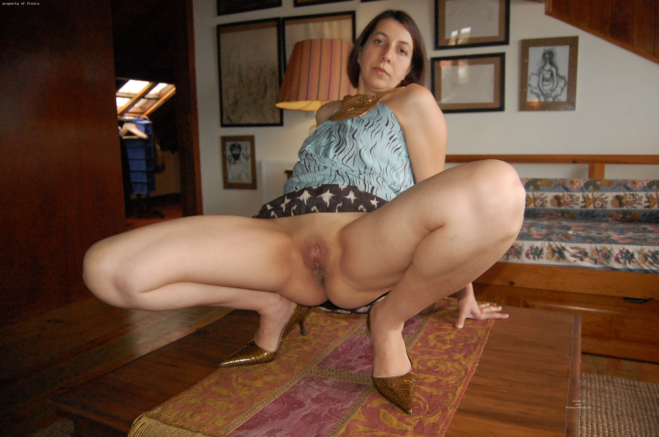 Agree, fat amateur mature housewife can recommend