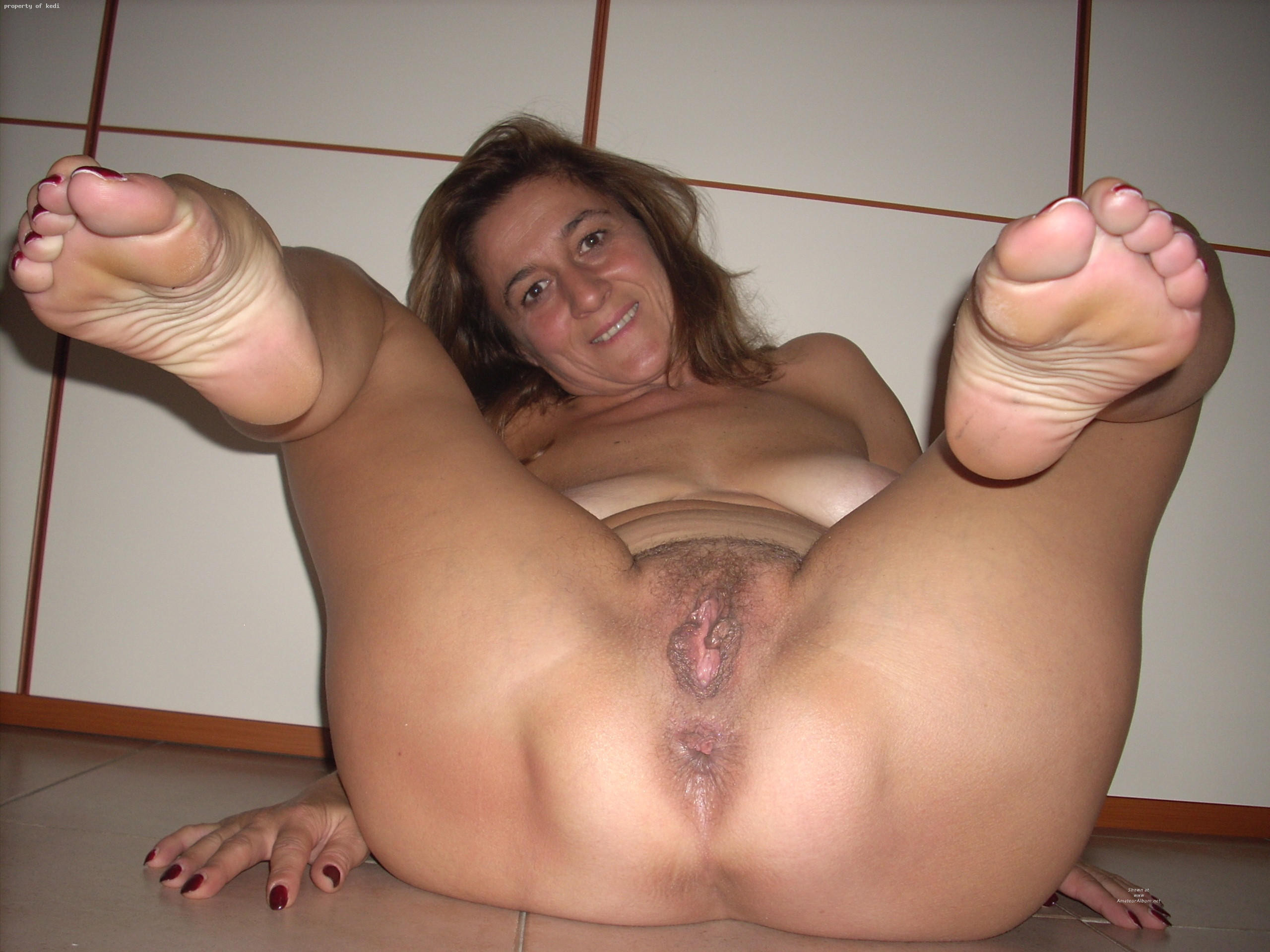 Free hot sexy mature amateurs