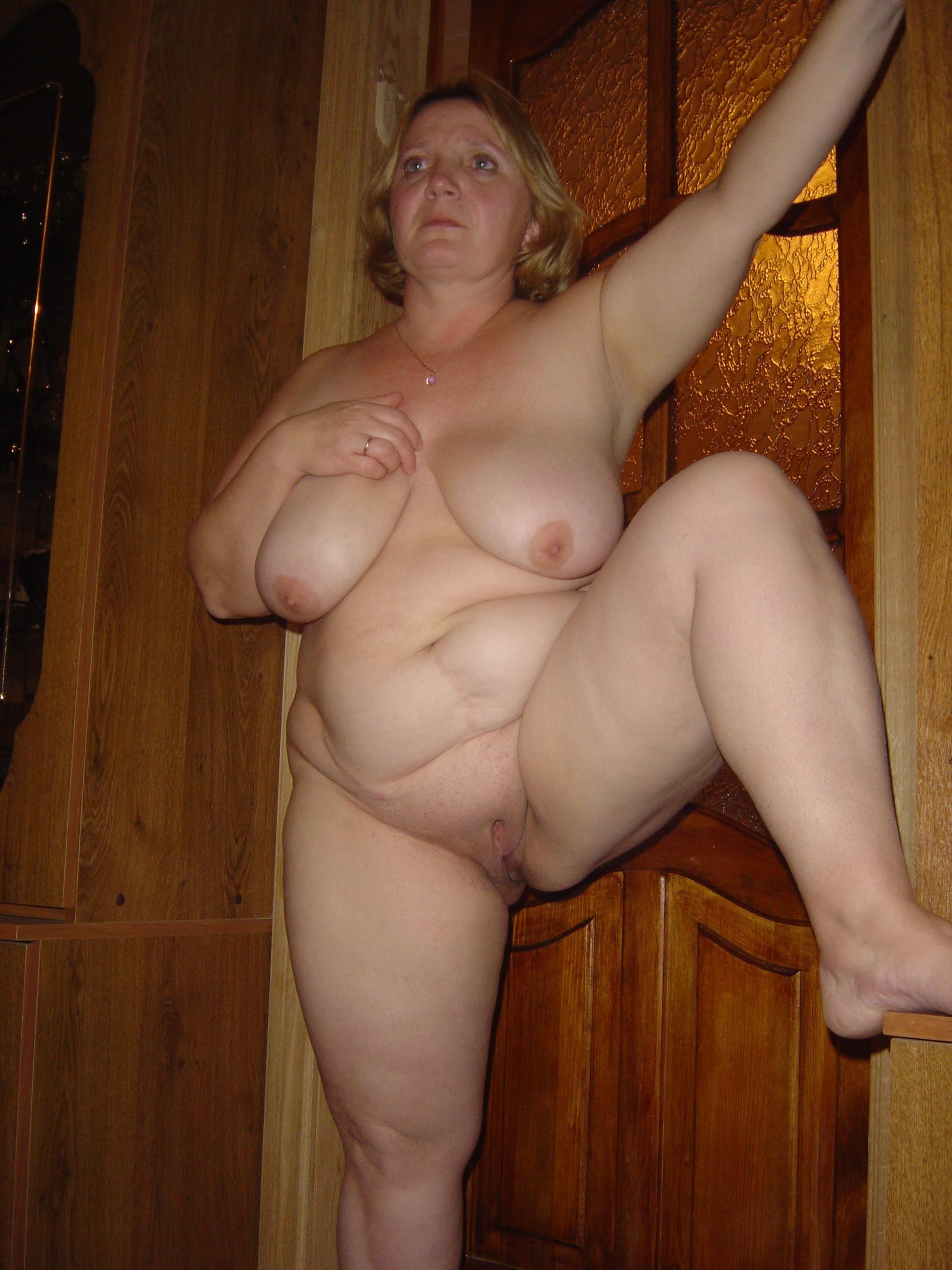 Интимные фото порно бабули фото 344-672