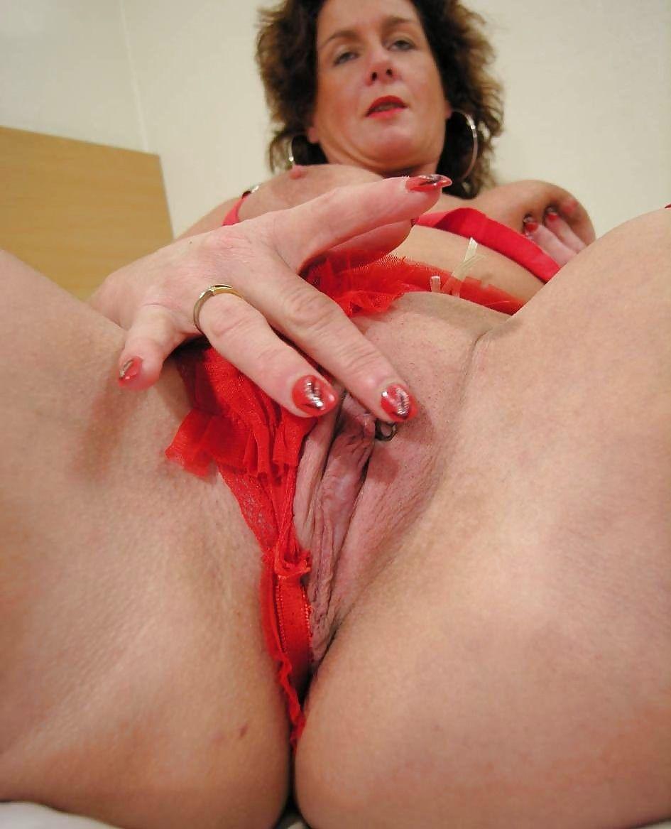Секс зрелые маструбация 25 фотография